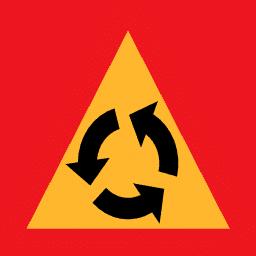 PMT Icon