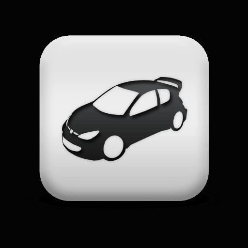 SA Driving Test